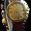 Thumbnail: Girard Perragaux 1960's Gents Dress Watch