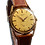 Thumbnail: Sarcar Gents 1970's Dress Watch