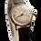 Thumbnail: 1970 Garrard Crown Jewellers Gents Dress Watch