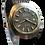 Thumbnail: Bulova Ambassador 1972 Gents Dress Watch