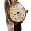Thumbnail: 1920's Elgin Gents Trench Watch