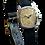 Thumbnail: Rockford Gents Deco Dress Watch