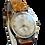 Thumbnail: Oris Gents 1950's Gents Dress Watch