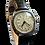 Thumbnail: Marine Overseas Services Ltd London Gents Watch / Stopwatch