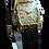 Thumbnail: Bulova Senator 1957 Gents Dress Watch