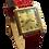 Thumbnail: Elgin 1960's Gents Dress Watch