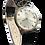 Thumbnail: Hamilton Gents Dress Watch 1960's