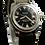 Thumbnail: Orvin Gents 1970's Divers Watch