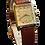 Thumbnail: Girard Perragaux Gents Dress Watch