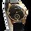 Thumbnail: Vulcain 18ct Gold Jumbo Gents Dress Watch