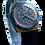 Thumbnail: Vulcain Gents 1970's Divers Watch