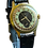 Thumbnail: Anker Gents Dress Watch, Date Pointer c.1952