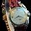 Thumbnail: Elgin Shockmaster  681 c.1960 Gents Dress Watch