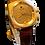 Thumbnail: 1970's Nivada Leonardo Da Vinci Gents Automatic Dress Watch