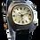 Thumbnail: Timemaster Gents 1970's Alarm Watch
