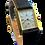 Thumbnail: Longines Wittnaur Gents 1960's Dress Watch