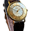 Thumbnail: Bulova '23' American Clipper 1965 Gents Dress Watch