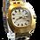 Thumbnail: Hamilton Atlas  Electronic 1970's Gents Watch on Bracelet
