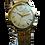Thumbnail: Gruen Precision Autowind c.1950 Gents Dress Watch