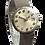 Thumbnail: Sarcar Geneve Gents Automatic Bracelet Watch 1970's