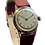 Thumbnail: Election Grand Prix Gents 40's Military Watch