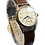 Thumbnail: Rone Seven Mid Size Gents/Ladies 1940's Watch