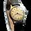 Thumbnail: Rodana WW2 Gents Military Watch