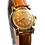 Thumbnail: Gruen Verithin Pan-Am Pilots Watch c1949 Gents Watch