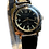 Thumbnail: 1970's Interpol Gents World Time Gents Watch