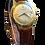 Thumbnail: Roamer 1960's Gents Dress Watch