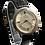 Thumbnail: Bulova Accutron 1970's Gents Watch