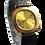Thumbnail: Tissot Slim Gents 1970's Dress Watch