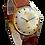 Thumbnail: Certina 1967  Gents Dress Watch