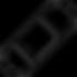 сеанс гипноза москва