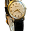 Thumbnail: Bulova Gents Dress Watch 1957