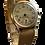 Thumbnail: WW2 Moeris ATP British Gents Military Watch