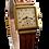 Thumbnail: c.1939 Bulova Revere Gents Dress Watch