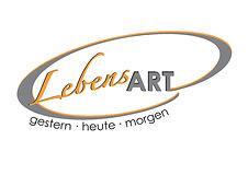 lebensart_Logo-1-page-002.jpg