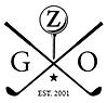 LOGO ZGO.PNG