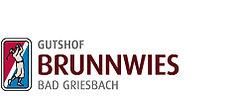 gh_bw_logo.jpg