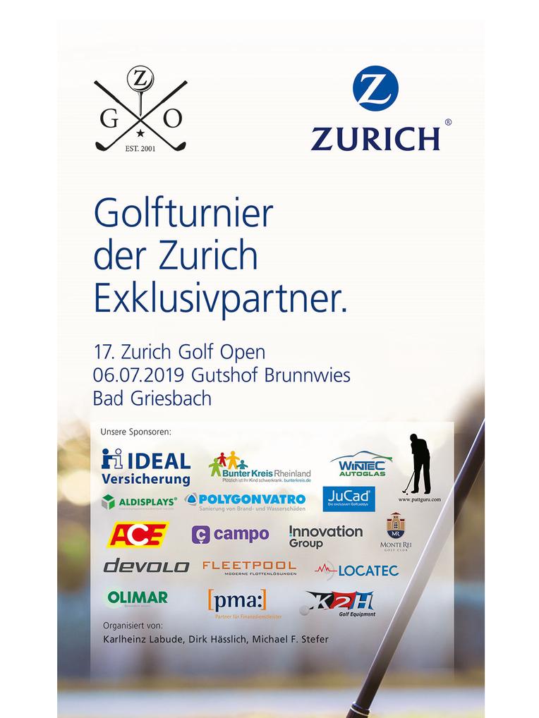 ZGO Flyer 2019_Seite_1.png
