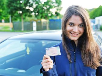 +++ Unsere jungen Zurich Kunden, erhalten verbesserten Einstieg in die KFZ-Versicherungswelt +++