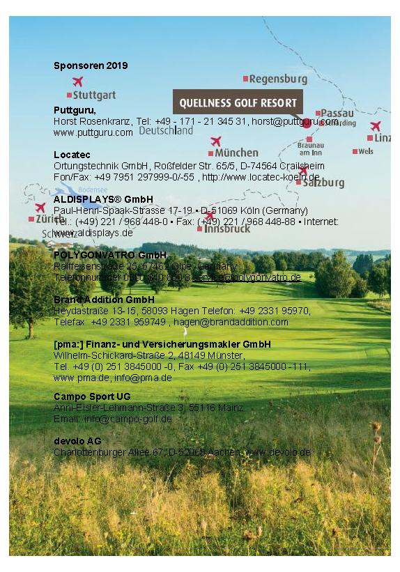 ZGO Flyer 2019_Seite_6.png