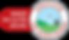 logo-gcaaf.png