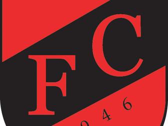 +++ Unterstützung des Jugendfussballs 20/21 beim FC Junkersdorf +++