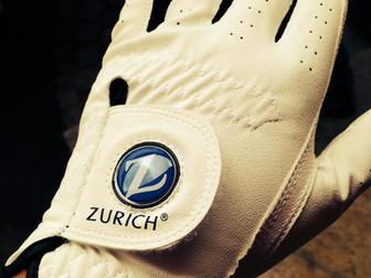 ZURICH Golf Open 2016