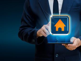 ZURICH Versicherung öffnet für alle unser Smart Home Produkt TECHNO-Plus