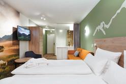 Ruhpolding Hotel 6.jpg
