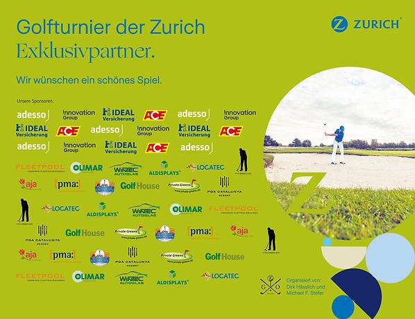 Z_Logowand_GolfturnierStefer_2105.png
