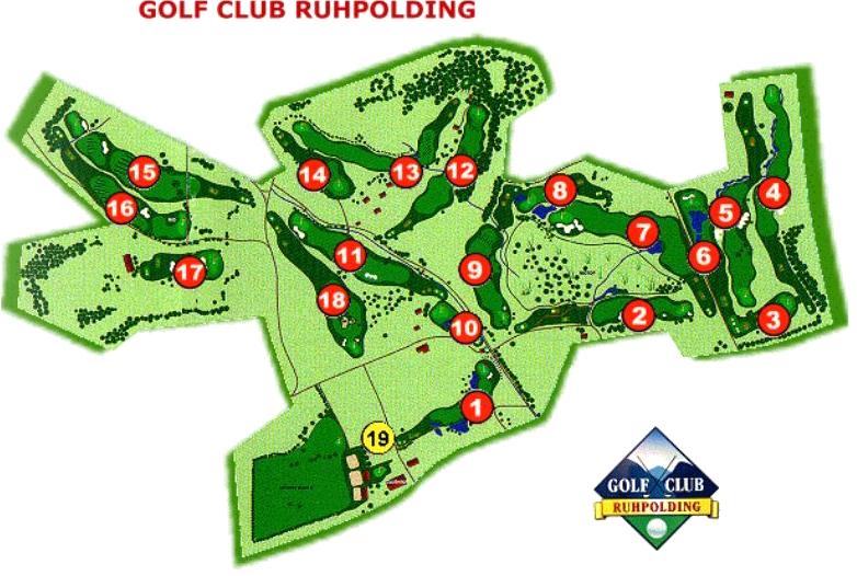GC Rupolding.PNG